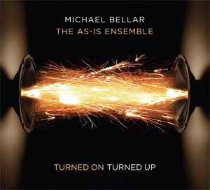 Michael Bellar