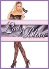 Lady Bliss