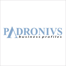 Padronius Business Profiles