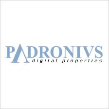Padronius Digital Properties
